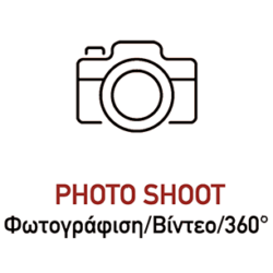 Photo Shoot-Video