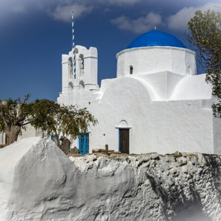 @gstathis_Sifnos_Cyclades_Greece
