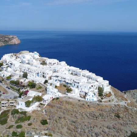 Kastro_Sifnos_Cyclades_gstathis